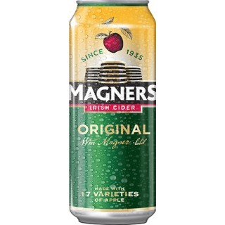 magners-can