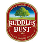 ruddles best